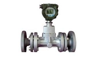 AK-LUGB压缩空气流量计