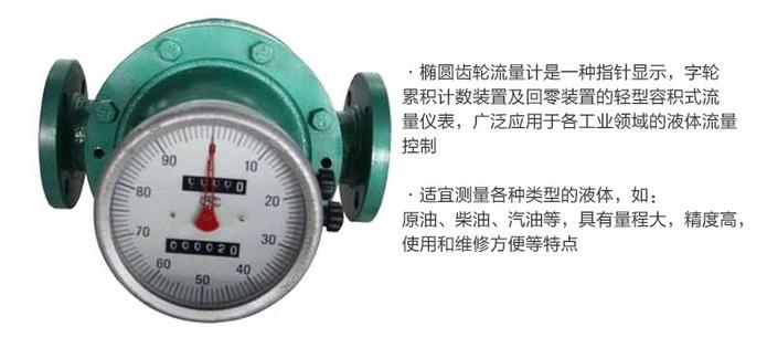 润滑油流量计|回零润滑油流量计厂家价格|规格选型