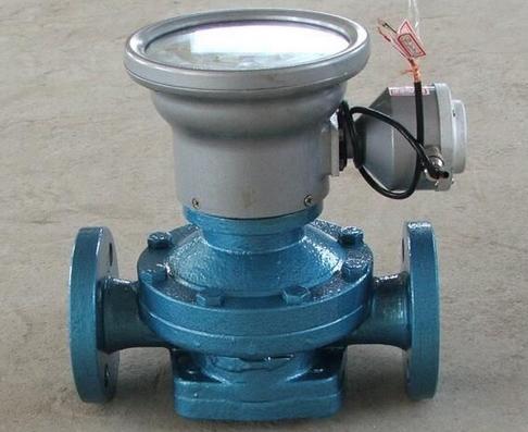 机油流量计|回零机油流量计厂家价格300元|规格选型
