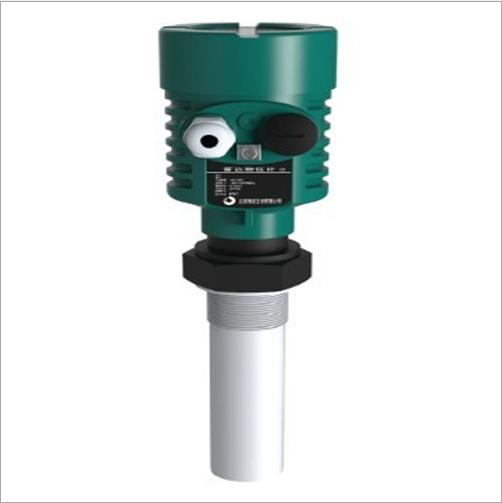 硫酸液位计|磁翻板液硫酸液位计厂家|价格选型