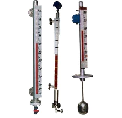 水液位计 磁翻板液水液位计厂家 价格选型