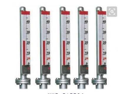 氢氧化钠液位计|磁翻板液氢氧化钠液位计厂家|价格选型