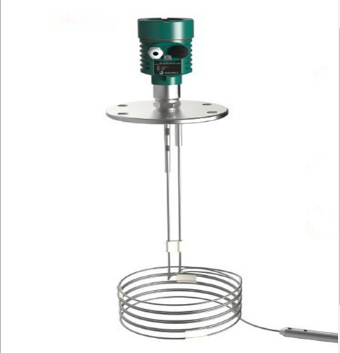 煤粉料位计|雷达煤粉料位计厂家|价格选型