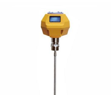 生石灰物位计|雷达生石灰物位计厂家|价格选型