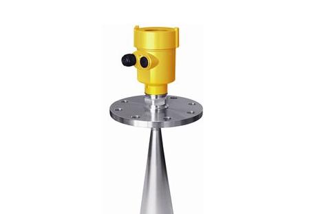 水泥料位计|雷达水泥料位计厂家|价格选型