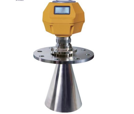 矿石物位计 雷达矿石物位计厂家 价格选型