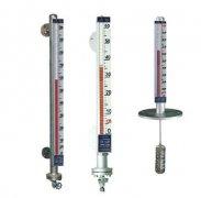 磁翻板液位计如何正确选购选型 选购磁翻