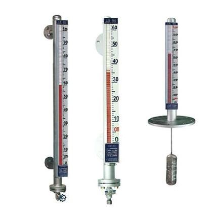磁翻板液位计如何正确选购选型 选购磁翻板液位计常见问题