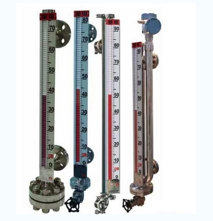 盐酸液位计|雷达盐酸液位计厂家|价格选型
