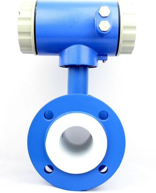 DN300PN1.6管道流量计|厂家价格360元|规格选型