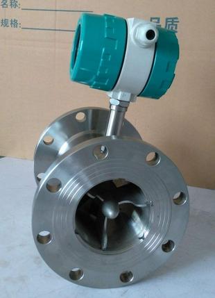 液压油流量计 液压油测量表 厂家价格