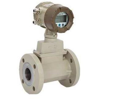 LWZ型涡轮流量计仪表系数是多少 使用更方便
