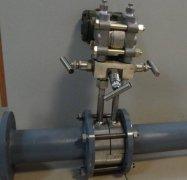 孔板流量计计量精度提高方法详解