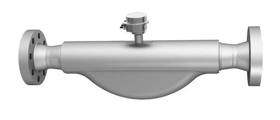 质量流量计厂家在管输过程中应用问题与安装