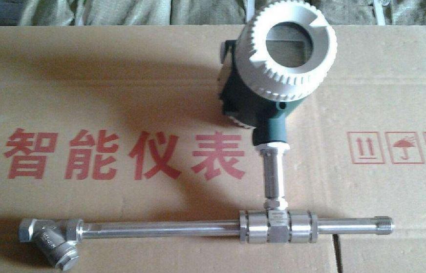 山东淄博涡轮流量计|厂家价格|选型购买