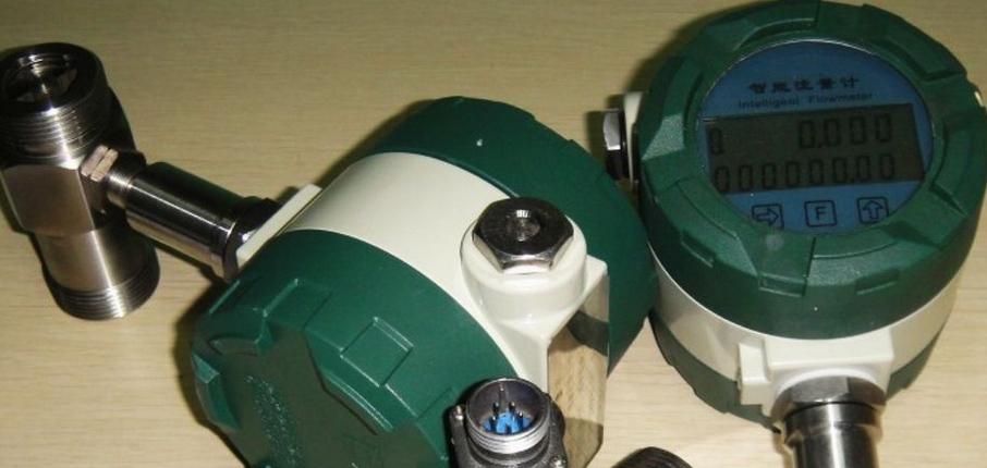 DN10涡轮流量计使用与购买 用户要进行定期的校准