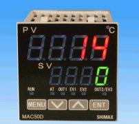 pid智能温度控制器|厂家