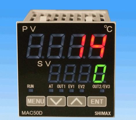 pid智能温度控制器|厂家价格|规格选型