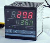 HD-XMTA系列智能数字显示