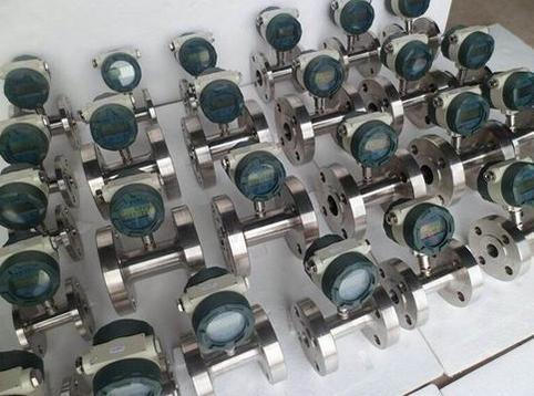 DN32涡轮流量计厂家 如何购买DN32流量计