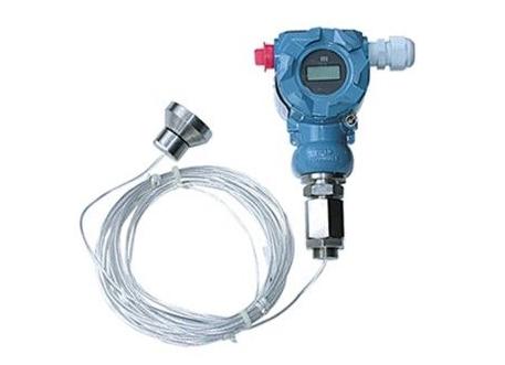 功能安全浮筒液位变送器可靠性设计与评估