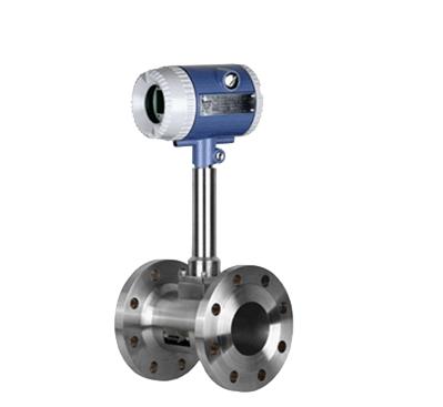 涡轮流量计内部流场分析,信号处理,传感器校准说明