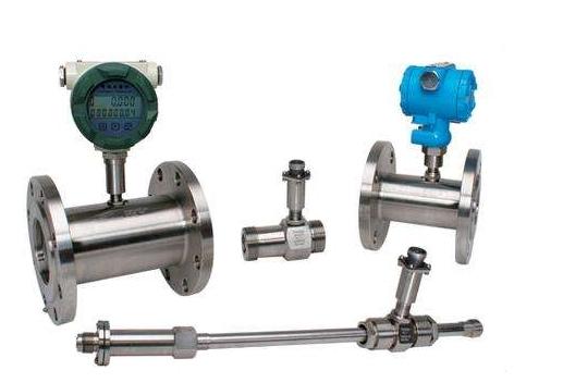 聚甲醛行业流量计仪表的选型与使用