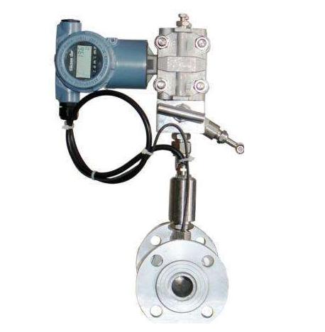 孔板流量计在油田天然气计量上的应用探讨