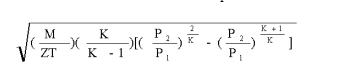 计算公式 计算方法
