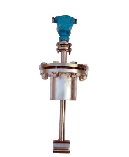 插入式涡轮流量计|生产厂家价格