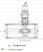 涡轮流量计与齿轮流量计对介质粘度的适