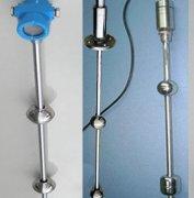 磁致伸缩液位变送器的原理与应用 厂家价