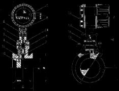 8种涡轮流量计类型产品选购简介