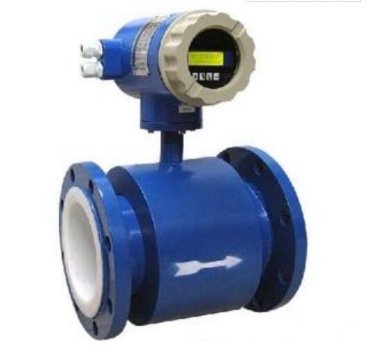 天然气涡轮流量计|厂家价格|应用特点