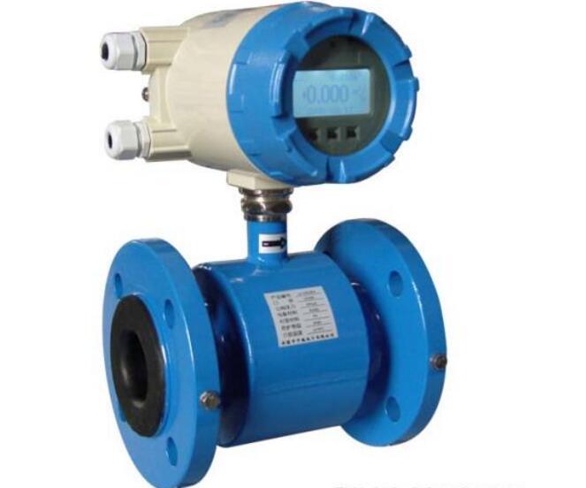 天然气流量计输差成因分析及控制措施