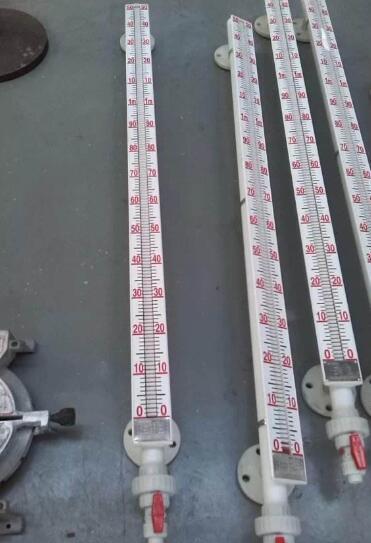 磁翻板液位计一米价格 影响价格的因素有哪些