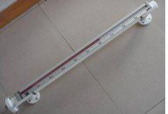 磁翻板液位计厂家 哪家测量效果好