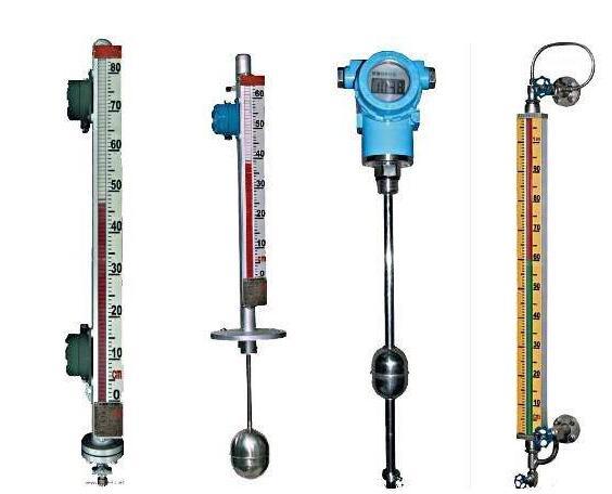磁翻板液位计甲醇储罐专用液位计选型厂家