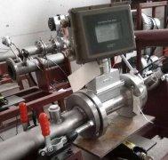 天然气流量计量误差与改进对策研究