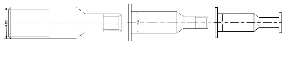 图6 接头