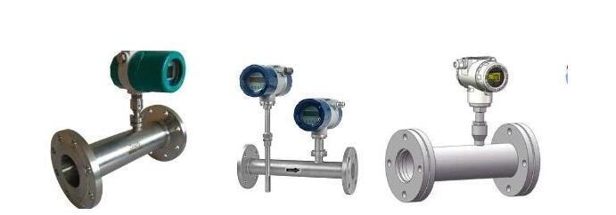 热式质量流量计在多通道管路系统中的应用