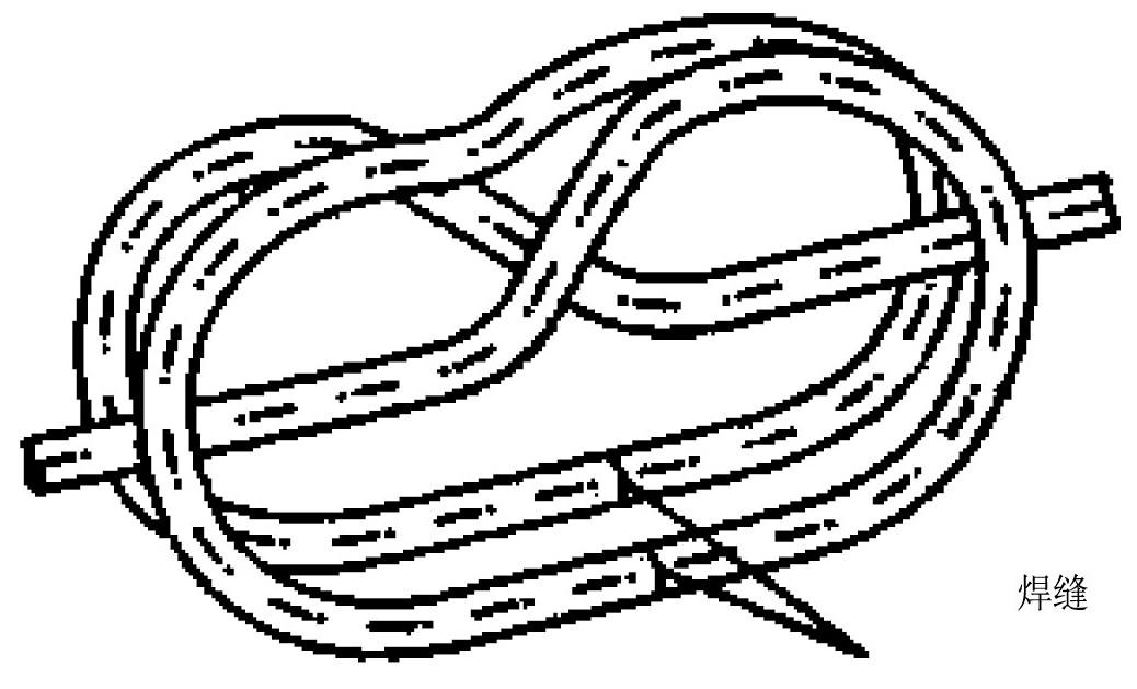 图6 检测器结构图