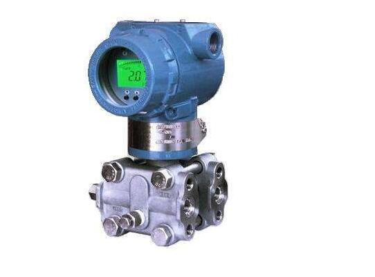 高静压差压变送器|3051高静压变送器厂家价格|规格订购