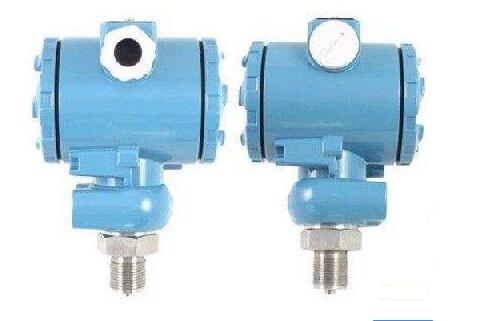 压力变送器|3051AP生产厂家|价格选型