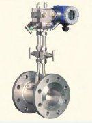 涡轮天然气流量计的计量方式与各流量计