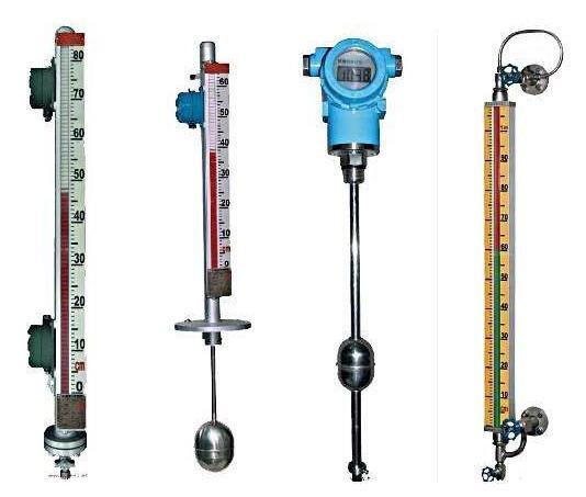 侧装式磁翻板液位计|厂家批发价格|规格参数