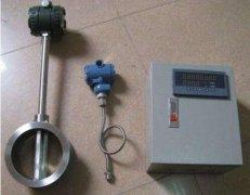 困扰蒸汽冷凝水计量的初步探讨