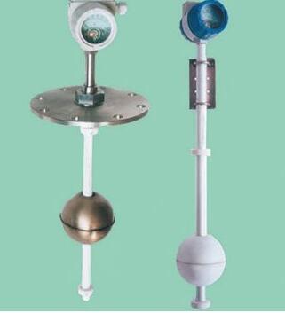 污水流量液位计在优化污水控制指标保护生态环境应用