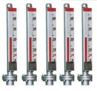 高压磁翻板液位计厂家选型批发价格说明