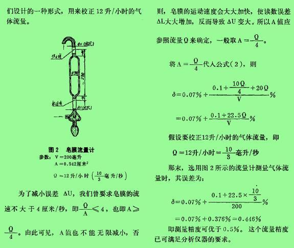 计算公式图